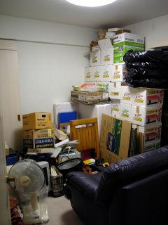 Garage071006_02