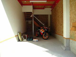 Garage071006_03