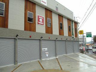 Garage071008_01