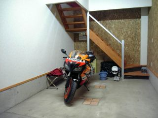 Garage071008_08