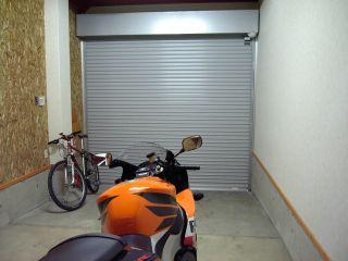 Garage071008_09