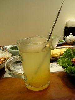 Gourmet071007_13