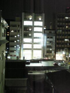 Kyoto071001