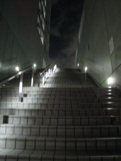 Kyoto071111_02