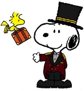 Snoopy071002