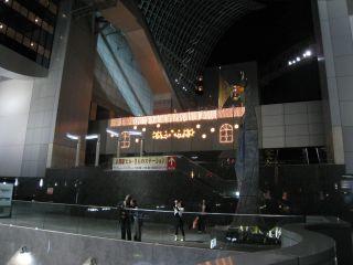 Kyoto071111_14