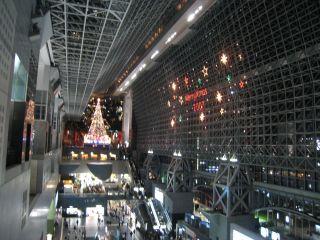 Kyoto071111_15