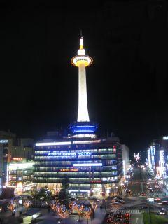 Kyoto071111_22