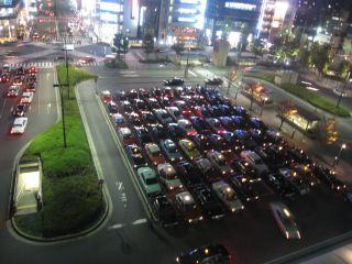 Kyoto071111_23