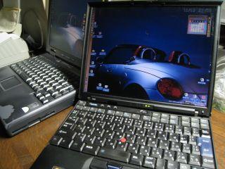 Computer071113