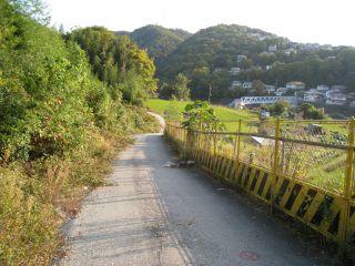 Hike071117_21