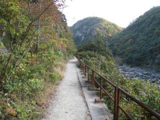 Hike071117_27