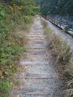 Hike071117_37