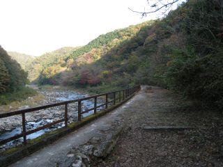Hike071117_82