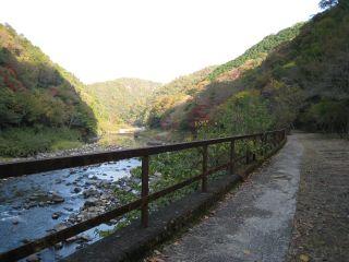 Hike071117_87