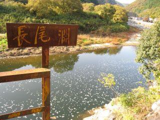 Hike071117_98