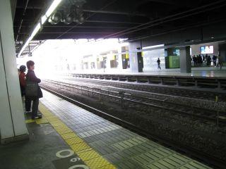 Kyoto071118_01