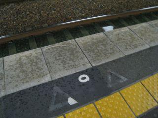 Kyoto071118_02