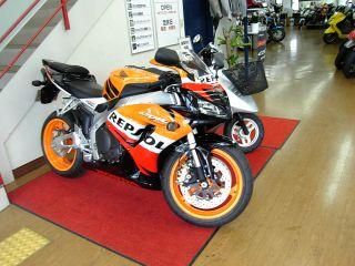 Bike070929_02