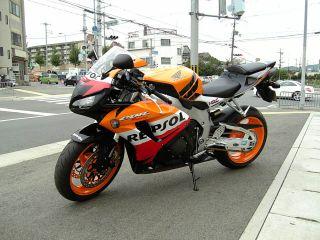 Bike070929_03