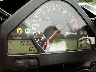 Bike070929_05