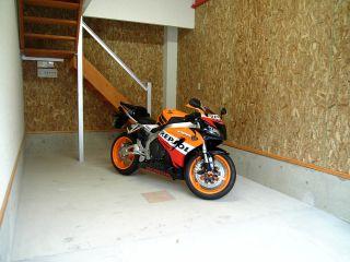 Bike070929_06