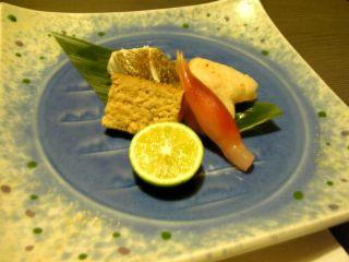 Gourmet070929_09