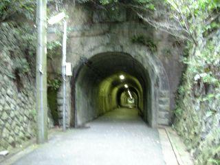 Kyoto070929_02