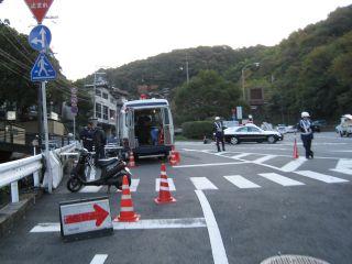 Kyoto071121