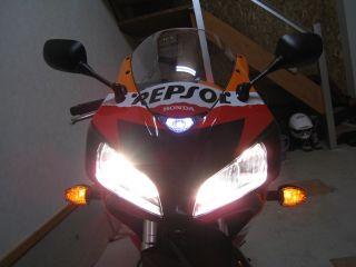 Bike071123_01