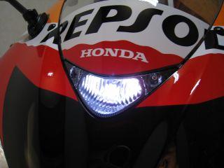 Bike071123_02