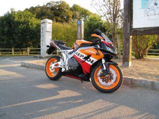 Bike071123_08