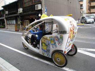 Kyoto071124_08