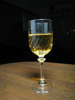 Wine071124_02