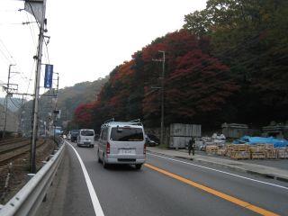 Kyoto071127_01