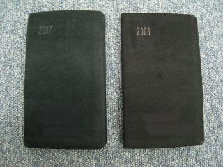 Book071201_01