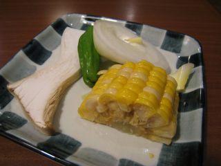 Gourmet071129_10