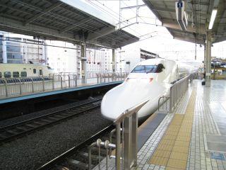 Tokyo071205_01