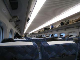 Tokyo071205_02