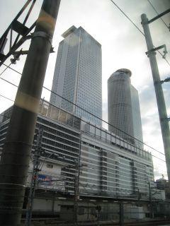 Tokyo071205_03