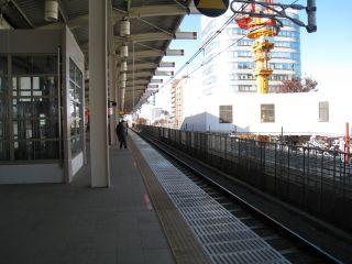 Tokyo071205_05