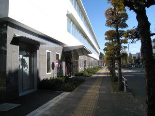 Tokyo071205_07