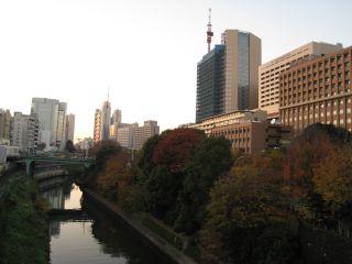 Tokyo071205_09