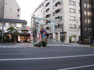 Tokyo071205_10