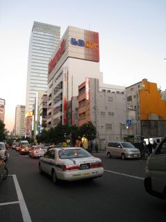 Tokyo071205_11