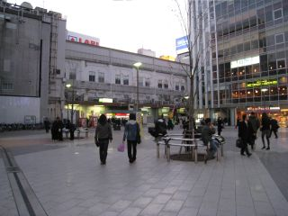 Tokyo071205_13