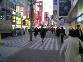 Tokyo071205_14