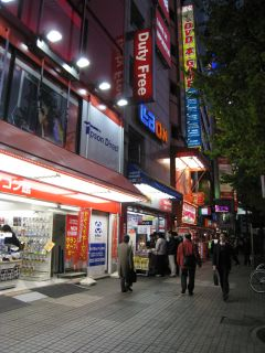 Tokyo071205_15