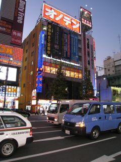 Tokyo071205_16