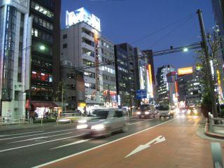 Tokyo071205_17
